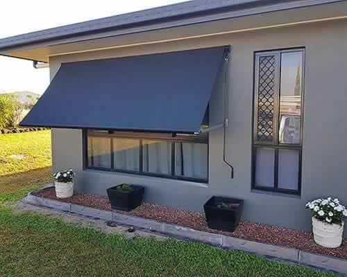 Cairns Blinds Installation DIY
